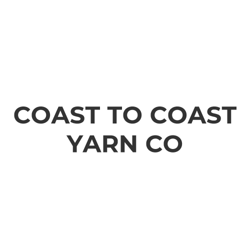 Coast to Coast Yarn Co
