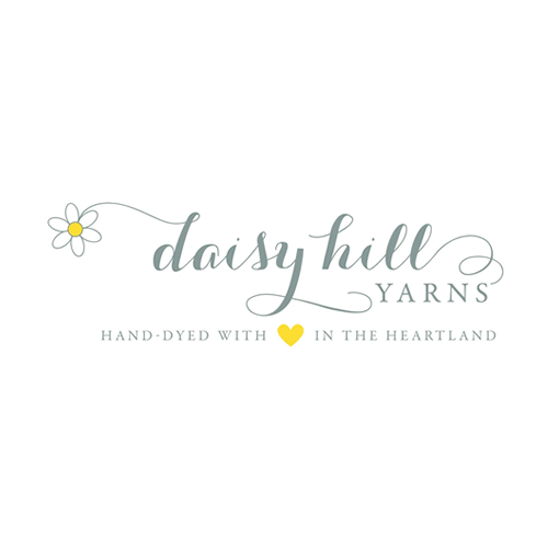 Daisy Hill Yarns
