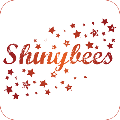 Shinybees podcast