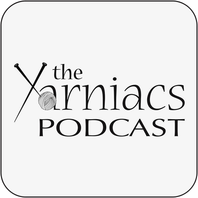The Yarniacs