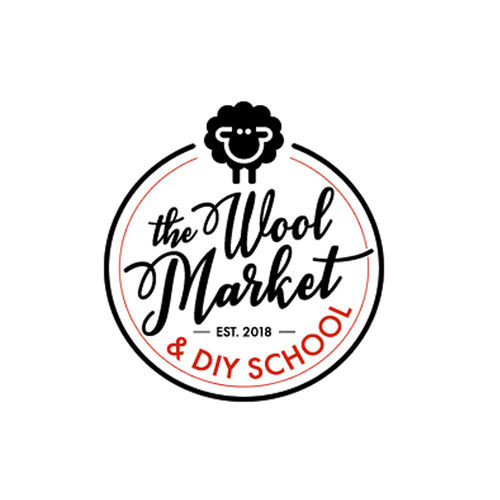 The Wool Market & DIY School